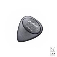 Pick Gitar Premium / Pick Ukulele / Pick Bass