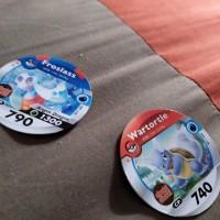 Jual Kartu Pokemon Murah Harga Terbaru 2020