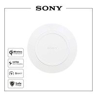 SONY CP-WP1 Qi Wireless Charging Pad / SP WP1