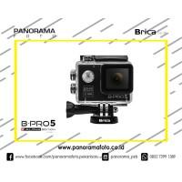 Brica Alpha Edition Basic