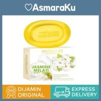 Mustika Ratu Body Soap Jasmine Melati - 85 gr