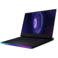 MSI Laptop GE66-10SFS-224 Intel i9-10980HK 32GB 1TB SSD RTX2080 SUPER
