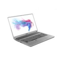 MSI Laptop Creator 17 A10SGS-409 i7-10875H 32GB 2TB SSD RTX2080S MAX-Q