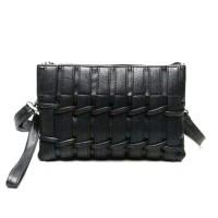 Tas wanita import/ tas selempang wanita/ hand bag Enggal Jaya Sentosa
