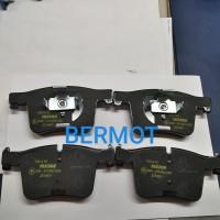 KAMPAS REM DEPAN BMW X3 F25