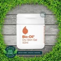 Bio Oil Dry Skin Gel (50ML) BPOM