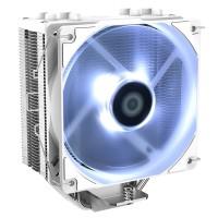 ID-COOLING IDCOOLING SE-224-XT WHITE CPU Cooler Intel / AMD