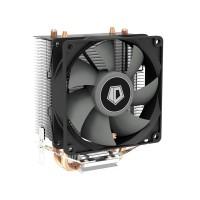 ID-COOLING IDCOOLING SE-902-SD CPU Cooler (Intel-AMD)