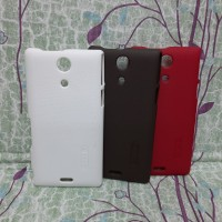 NILLKIN HARD CASE ORIGINAL SONY XPERIA ZR ( M36H )
