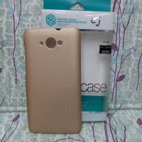 NILLKIN HARD CASE ORIGINAL LENOVO S930