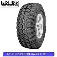 Ban Mobil Offroad - Achilles Desert Hawk X-MT 31 x 10.5 R15