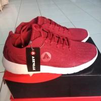 sepatu Airwalk Layfon(F)