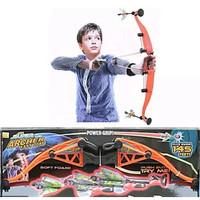 Panah Mainan Anak Panahan shooting storm