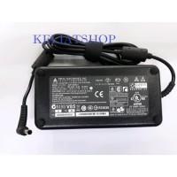 Charger Laptop MSI GE60 GL62 GL72 GP60 GP70 GP72 19.5V 7.7A