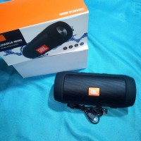 Speaker Bluetooth Wireless JBL Charger mini 2 JBL J006 ORIGINAL
