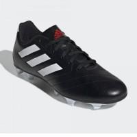 adidas Goletto VII Football Shoes Sepatu Sepak Bola Pria [EE4481]
