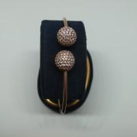 gelang emas 375 (g9 375)