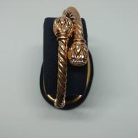 gelang emas (g12 300)