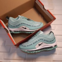 Sepatu Nike Air Max 97 Have A Nike Day Tropical Twist""