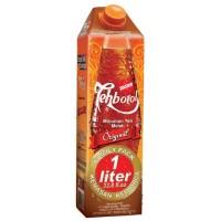 Teh Botol Kotak Sosro 1 Liter 1 dus isi 12pcs