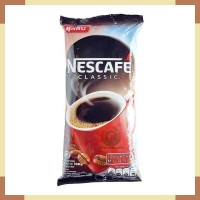 Nescafe CLASSIC 120 gr Nestle Professional Vending Machine 60