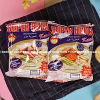 Super Bihun 51 gr / Bihun Instant