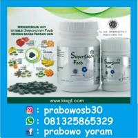 Multivitamin VItamin C dan E serta D3 Imun tubuh antivirus 600 tablets