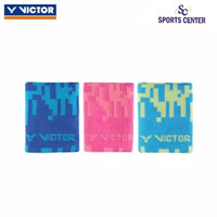 Wristband / Deker Tangan Victor SP 126 / SP126 / SP-126