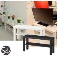 meja tv ukuran 90x26x45cm/MEJA TV