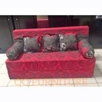 Sofabed Busa Inoac 160X200 Tebal 20 Cm Densitas 23 Nomor 2 Sofa Bed