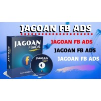 Jagoan FB Ads