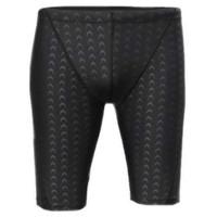 Celana Renang Pria Sharkskin Baju Renang Pria Polyester Spandex