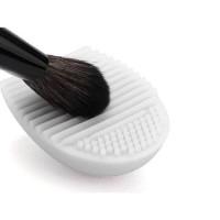 Palingmurah Brush Egg - Pembersih Kuas Makeup Palingmantab