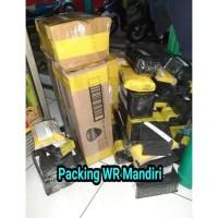 Ready Stock!! Paket Obat Sakit Gatal Eksim Panu Kurap Kudis (1 Paket 2
