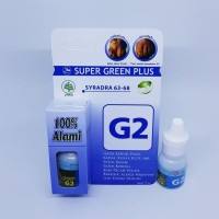 Ready Stock!! Obat Gatal, Jamur, Alergi, Eksim Sgp G2 Murah