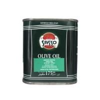SASSO OLIVE OIL 175 ML