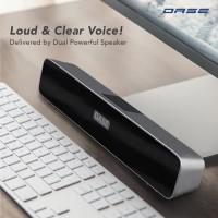 OASE S3 Bluetooth Speaker