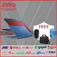 Laptop Acer Aspire 3 A314 - A4 9120 /RAM 4GB /HDD 1TB /VGA /DVD /WIN10