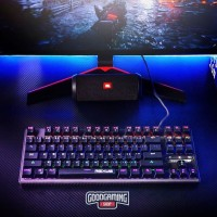 Rexus Legionare MX5.1 - Gaming Keyboard