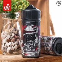 DISKON ZOO HOLY MONKEY 100ML By VAPEZOO