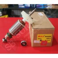 Bull Armature DW 810