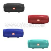 Music Box Bluetooth Speaker JBL Charger MINI 3+ Plus Portable Wireless