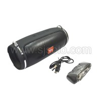 Music Box Speaker JBL Charger MINI 4+ Plus Portable Bluetooth Wireless