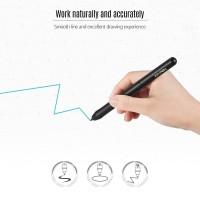 Stylus Pen Tablet XP PEN Star 01/02/03/06/06C/G430/540/560