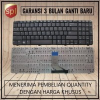 Keyboard untuk HP G61 G61-300 HP COMPAQ Presario CQ61 CQ61-100 CQ61-20