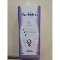 Neo Velvet 50ml