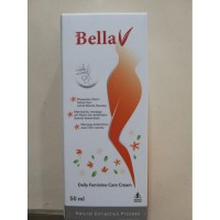 Bella V Gel 50ml