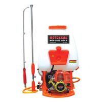 Power Sprayer Motoyama MES2000 - Semprot Hama - Semprot Disinfektan
