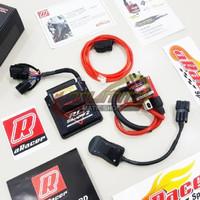 Complete ECU Koil Racing aRacer RC2 Super Vespa Primavera Sprint I-Get