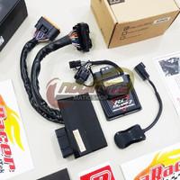 Complete ECU Racing aRacer RC2 Super Aerox 155 NMAX 2020 NON ABS Lexi